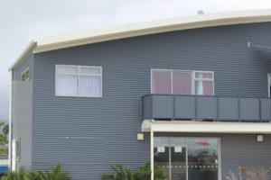 Prefabricated Buildings Prefabricated Houses,Prefabricated Homes