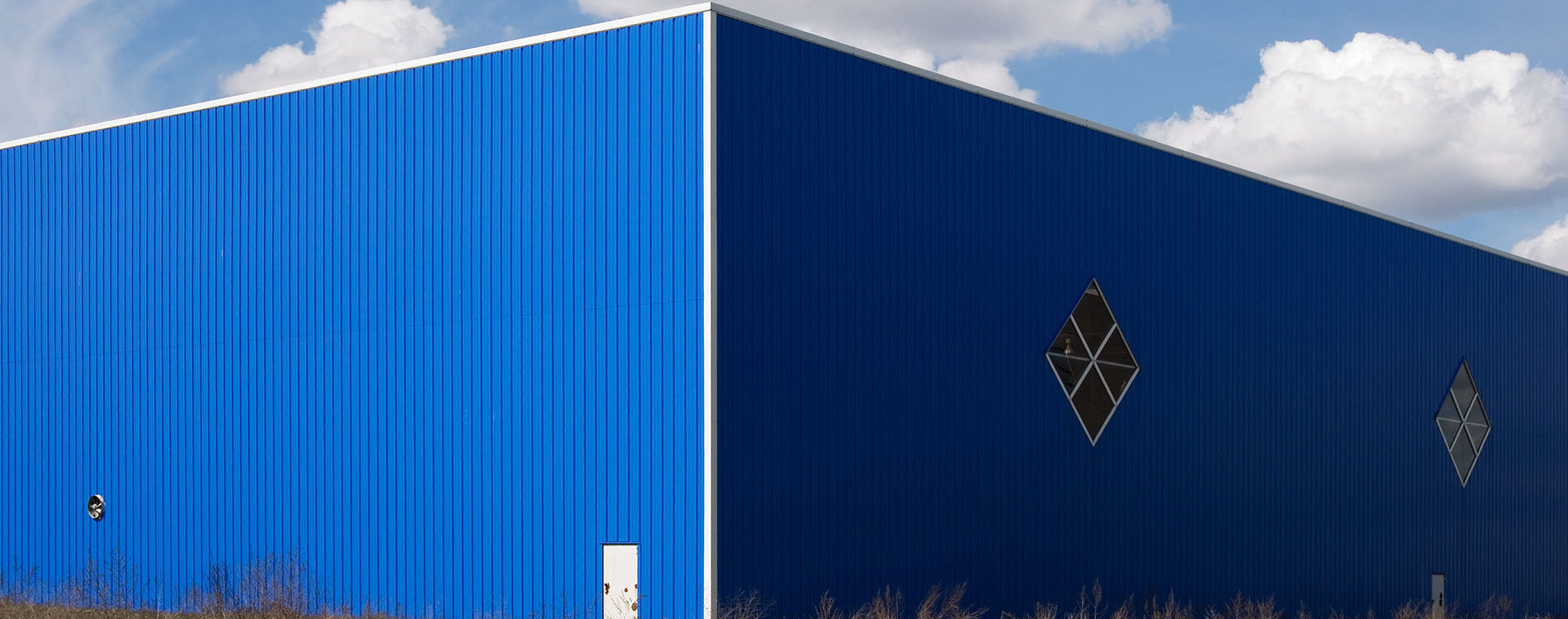 http://www.droitsteelbuildings.com/pre-engineered-buildings/