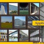 What Are The Various Applications of A Pre Engineered Buildings?