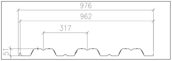 deck sheet diagram